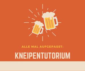 Kneipentutorium